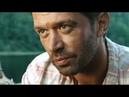 Охота на пиранью 1 серия 2006 Боевик приключения @ Русские сериалы