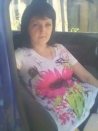 Юлия Гращенко