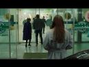 [Alliance] Королева детектива 2 (13/16)