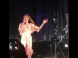 Florence + The Machine Hunger (Live at Bilbao BBK Live, Bilbao, Spain 12.07.2018)