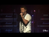 Joe Bonamassa -Paul Rodgers - Walk In My Shadows
