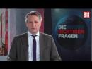 Schrott Flieger kaputte U Boote zu wenig Panzer Ist von der Leyen für die Bundeswehr die Falsche