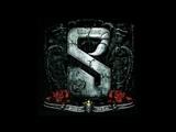 Scorpions - Sting In The Tail (2010) (LP, EU) HQ
