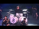 HD Fancam 150207 SS6 Shanghai SORRY SORRY Heechul on Drums Focus Super Juni