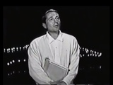 Perry Como Live - Rock-a-bye Baby