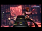 Rock Band 3 DLC - Tighten Up by The Black Keys - Expert Bass