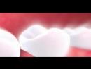 Анионовая зубная паста с минеральными солями серии V-SHINE