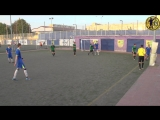 FC Bad Boys-2 ФК UMAX (5)
