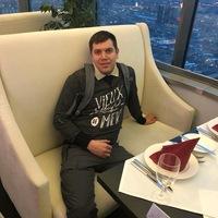 Евгений Вист