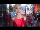 Поздравление с наступающим Новым Годом.221212 - YouTube