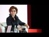 Честный разговор - Роксана Бабаян