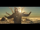ARASH feat. SNOOP DOGG - OMG (Official video) - MX77.mp4_1080 (2)