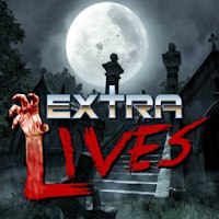 Установить  Extra Lives (Zombie Survival Sim) [FULL]