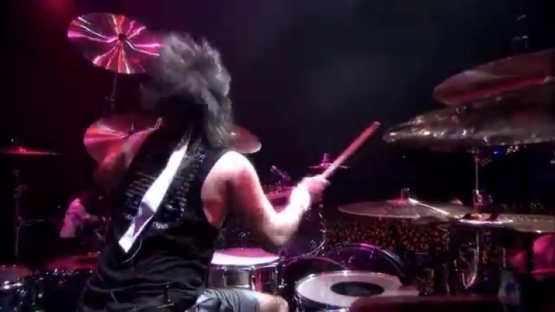 Whitesnake (David Coverdale)- Forevermore (Навсегда