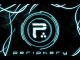 Periphery - The Heretic Anthem (Slipknot Cover)