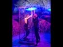 Making of C L A N D E S T I N O Very soon Grabando el vídeo de C L A N D E S T I N O Muy pronto @maluma Shak