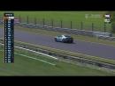 Toyota 86 Racing Series 2018 Round 4 Sandown Practice 2