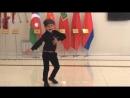 Малыш_Танцует_Супер_Класс_2018_Отличная_Новая_Азербайджанская_Лезгинка_Assa_Grou.mp4