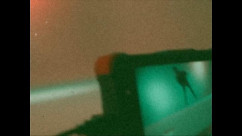Гудвин - Backstage клипа «Всё будет хорошо!» часть 2