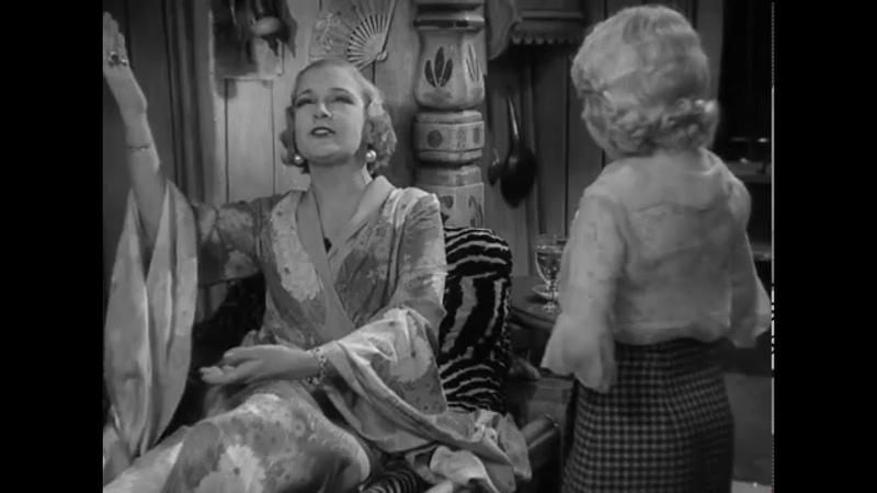 Freaks (1932) Monstros (1932) - legenda em português (ATIVE A LEGENDA) - Filme completo