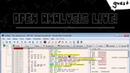 Unpacking Redaman Malware Basics of Self-Injection Packers - ft. OALabs