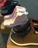 Ваш любимый интернет магазин обуви уже готов Вас утеплять а с ценами @ будет тепло не только телу но и душе 😊