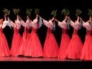 БЕРЕЗКА - 80 лет«Как русские делают это!» Иностранцев шокировал русский танец «Березка»