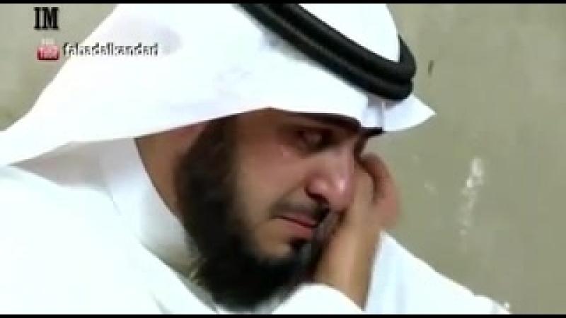Аллаху Акбар СубханАллах (240p).mp4