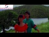 Sunday Ko Bulaya - Lata Mangeshkar, S P Balasubramaniam @ I Love You - Prashanth, Sabah, Tanuja (1)