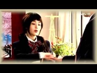 лучший клип по дораме 49 Дней _ best clip for dorama 49 Days _ 49일