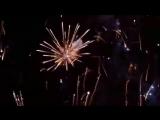 @ khan_fireworks - Тысячи ярких вспышек, заставляющие замирать от восторга, прекрасные звуки музыки, безумные эмоции, невообраз