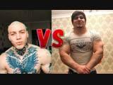Асхаб Тамаев vs Филипа Марвина