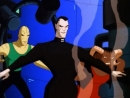Batman Beyond s2e01 cut 2