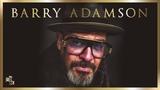 Barry Adamson - Jazz Devil (Official Audio)
