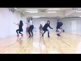SKE48 GALAXY of DREAMS Dance Video by YUMANA 25.01.2017.