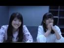 Tokai Radio 1 1 wa 2 Janaiyo Kimoto Kanon vs Otoha Machi 05 04 2017