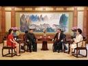 Уважаемый Ким Чен Ын 19 20 июня 2018 го года находился с визитом в КНР