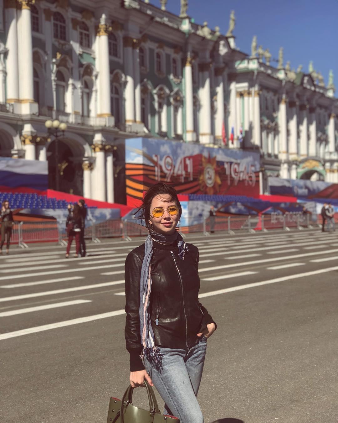 Елизавета Туктамышева -4 & Андрей Лазукин - Страница 28 LA8fHZf-FMU