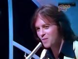 10cc - Im not in love (complete version) (video-audio edited restored) HQ-HD
