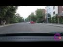 Despacito Таксиста Русика cover пародия