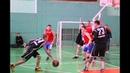 Открытое Первенство города Камышин по баскетболу среди мужских команд.