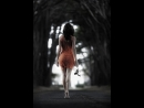 Black Sabbath - Shes Gone - Она ушла