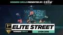 Elite Street I 1st Place Junior Division I Winners Circle I World of Dance Lyon 2018 I WODFR18  