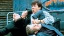 Мистер Крутой (1997).HD(Боевик, комедия)
