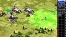 C C Red Alert 2 YR (Reconcil) 170119(15) - Vladivostok vs Artemis