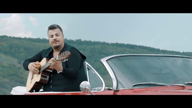 Oyuncak Gibi ♫ Recai Demir feat Murat Kurşun ♫ Muzik Video ♫ Official
