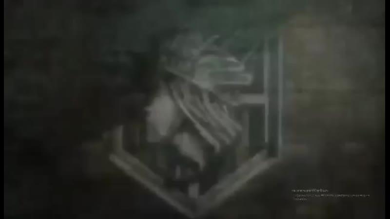 [v-s.mobi]Атака титанов. 2 опенинг на русском озвучка Jackie-O.mp4