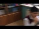 Video-4915cd10d72af601a658c37b589f5b3d-