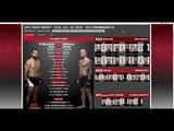 Прогноз и аналитика от MMABets UFC FN 134: Руа-Смит, Тешейра-Андерсон. Выпуск №104. Часть 6/6