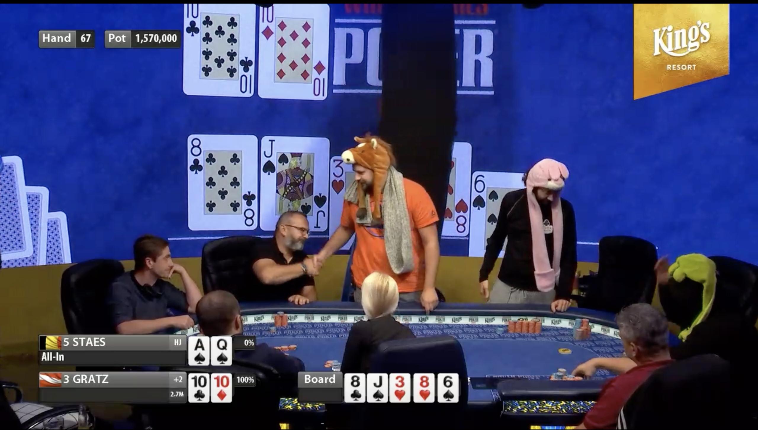 Вылетает казино ресторан интерьер казино